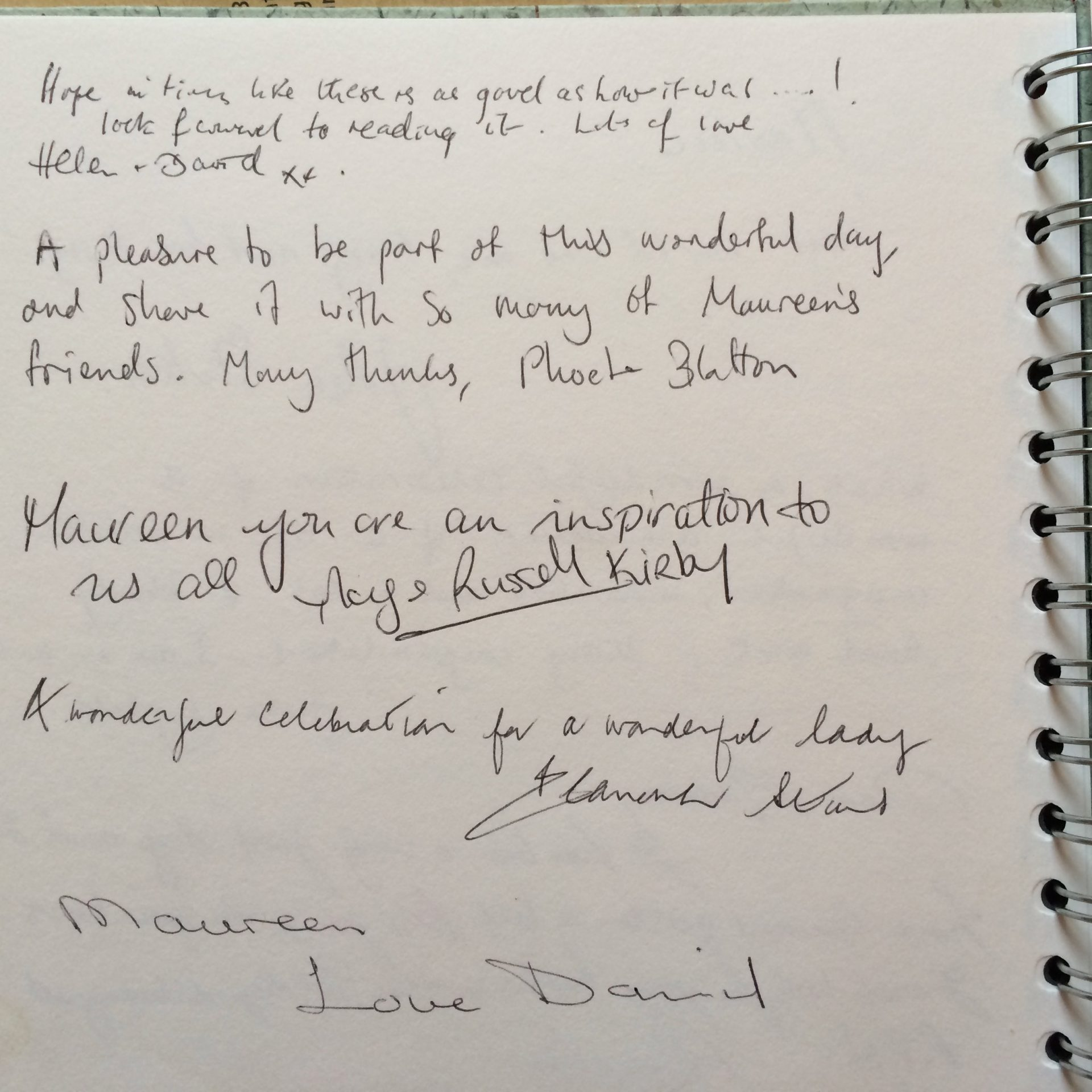 GUESTBOOK_1069